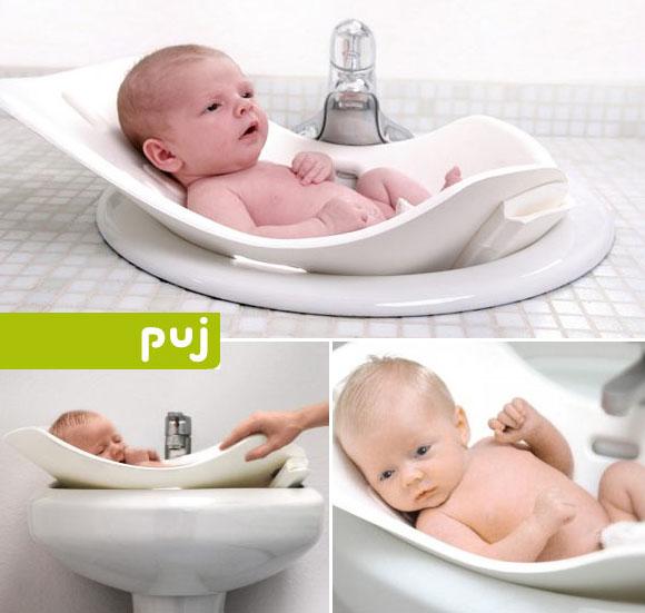 HD wallpapers puj tub kitchen sink animated-wallpaper.ikik.info